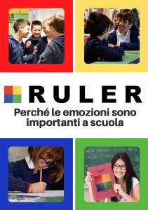 Guida RULER